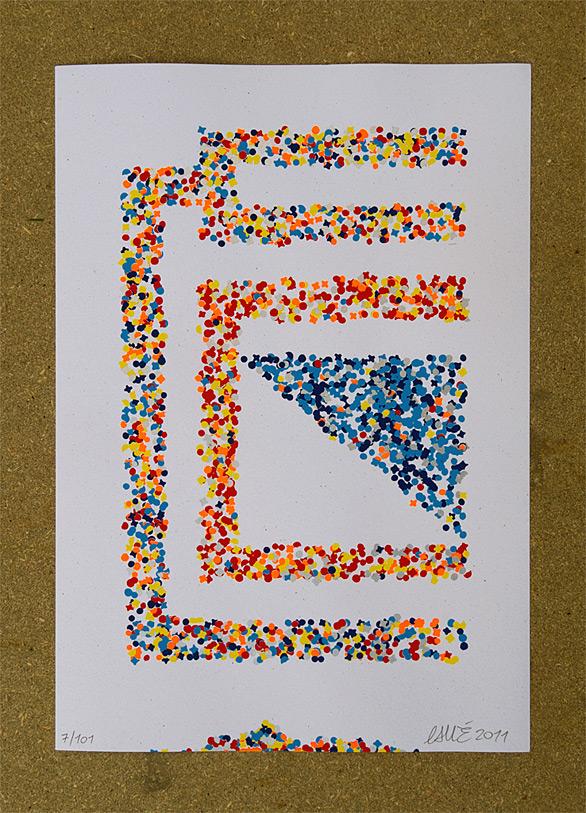 eltono-confetti-print-m