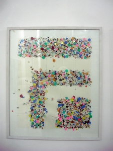 resized_El Tono, Confetti
