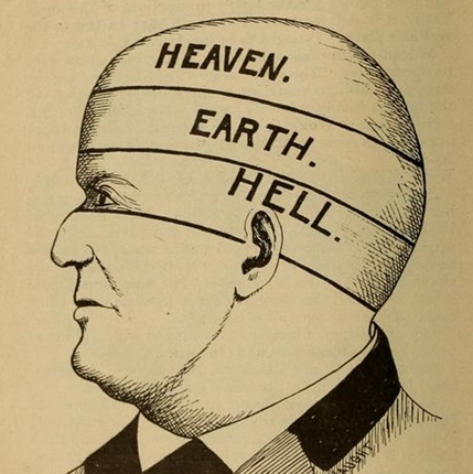 phrenology-thumb