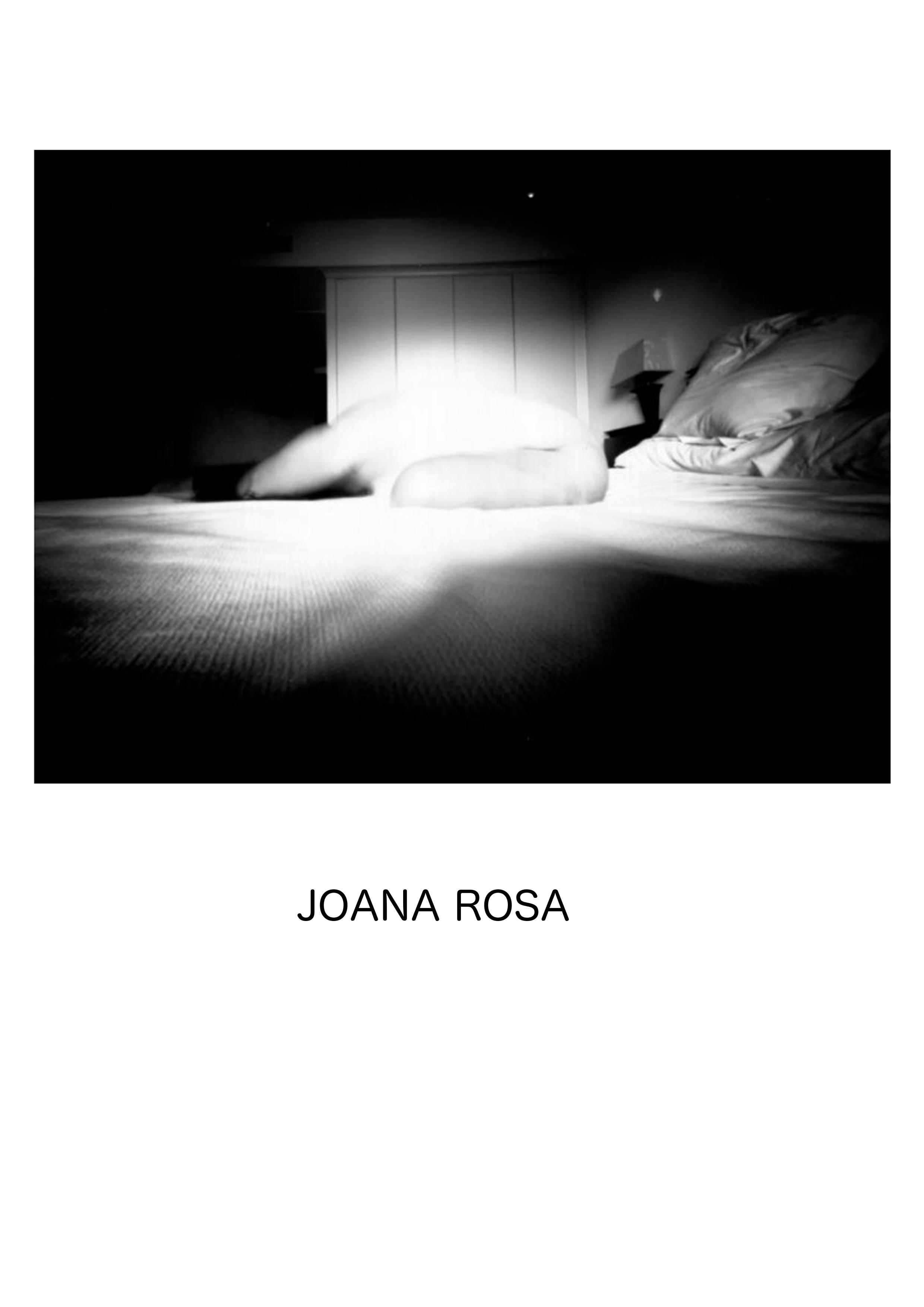 sessio-7-joana-rosa